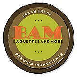 Baguettes And More (BAM)