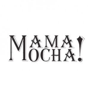 Mama Mocha