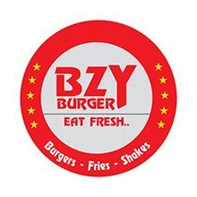 Bzy Burger Riffa