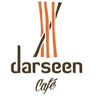 Darseen