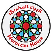 Moroccan House Restaurant