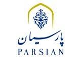 Parsian