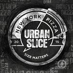 Urban Slice