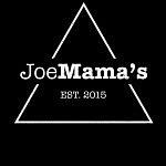 Joe Mama's