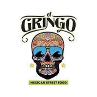 El Gringo Express