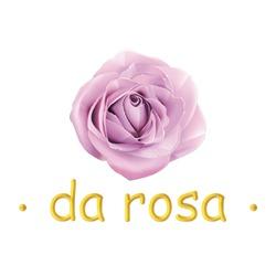 Da Rosa Restaurant