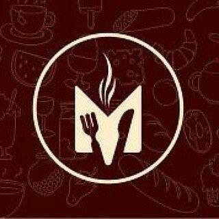 Mleeta Restaurant