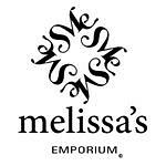 Melissa's Emporium