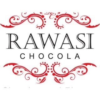 Rawasi Chocola