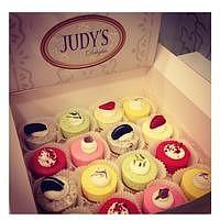Judy's Delights