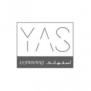 Yas e Isfahani