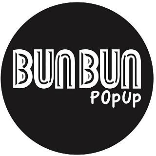 Bun Bun Popup