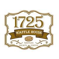 1725 Waffle house