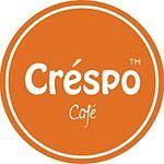 Crespo Cafe