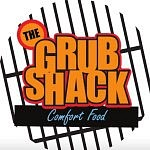The Grub Shack