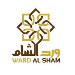 Ward al Sham