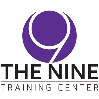 The Nine Training Center