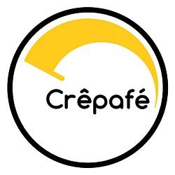 Crepafe