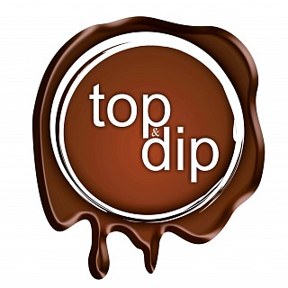 Top And Dip