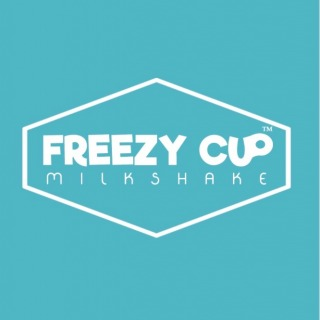 Freezy Cup