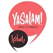 YaSalam Restaurant