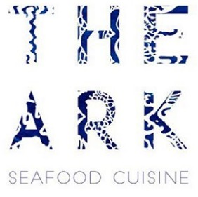 The Ark Seafood Cuisine