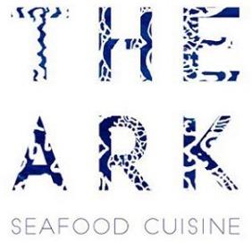 The Ark Seafood Cuisine