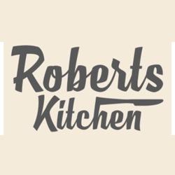 Robert's Kitchen