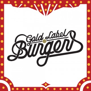 Gold Label Burgers