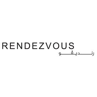 Rendezvous Restaurant