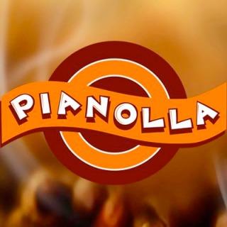 بيانولا