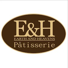 Earth and Heavens Patisserie
