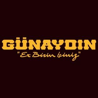 Gunaydin Cafe