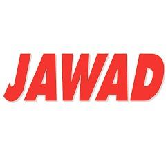 Jawad Dome