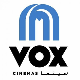 The Avenues Cinemas (VOX)