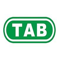 Tab Restaurant