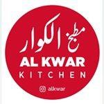 Al Kwar Restaurant And Grills