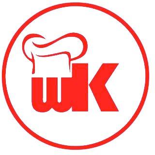 Waleed Al Kabaah Restaurant