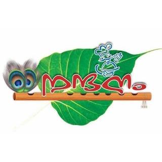 Nandanam restaurant