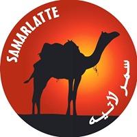 Samarlatte Cafe
