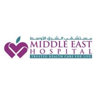 Middle East Hospital