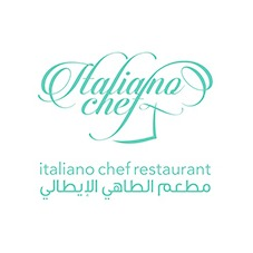 Italiano Chef Restaurant