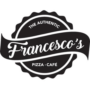 Francesco's Pizza Cafe