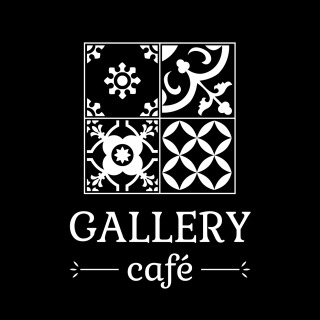 Gallery 21 Cafe