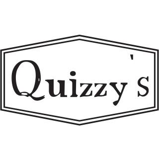 Quizzy's Restaurant & Cafe