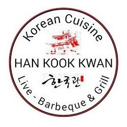 Han Kook Kwan