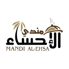Alehsa Mandy