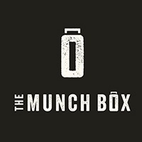 The Munch Box