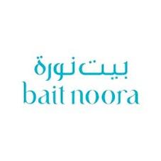 Bait Noora