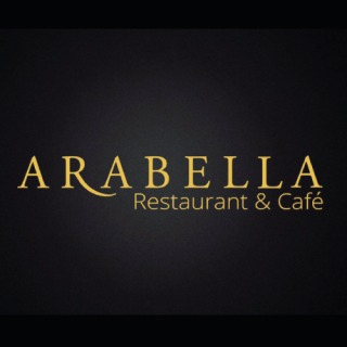 Arabella Cafe